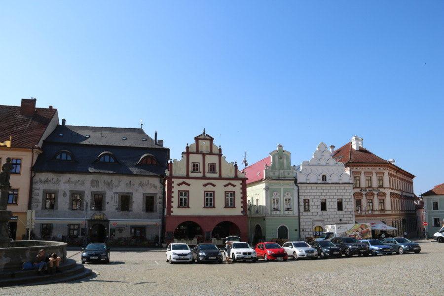 Bildergebnis für tabor Prazska